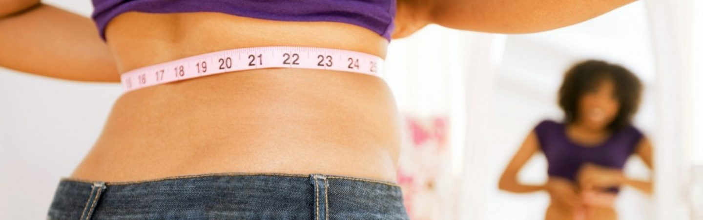 Lose Weight with WAISTAWAY
