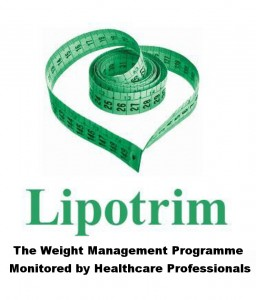 Diet and lose weight fast with Waistaway and Lipotrim weight loss service
